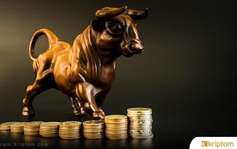 Bitcoin Boğaları Yükselişin Tadını Çıkarırken BitMEX'te Devasa Boyutta Short Pozisyonu Tasfiyesi Gerçekleşti