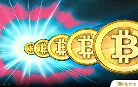 Bitcoin Boğalarının Fiyat Yükselirken Neden Dikkatli Olması Gerekiyor?