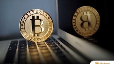 Bitcoin Boğası, Bitcoin fiyat hedefini 11.000 dolara yükseltti