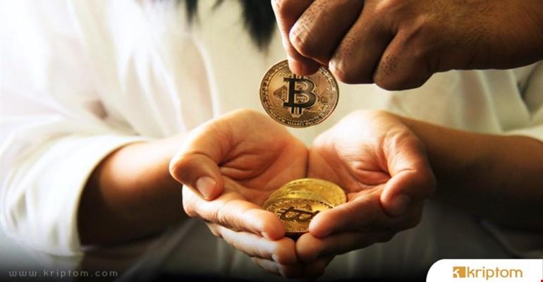 Bitcoin Boğası Tom Lee: BTC 2020'de 14.000 Doların Üzerinde Yükselebilir:
