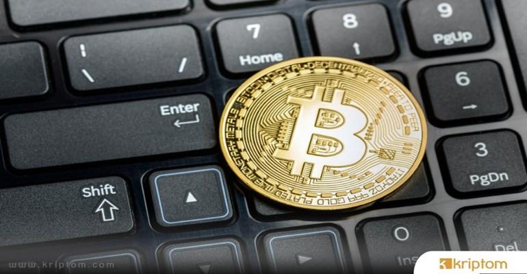 Bitcoin Boğasından Çarpıcı BTC Yorumu