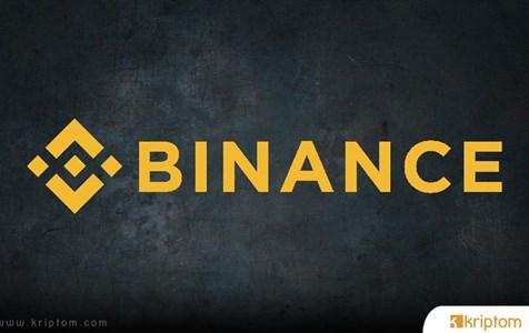 Bitcoin Borsası Binance 6 İşlem Çiftini Daha Delist Ediyor