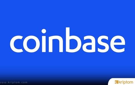 Bitcoin Borsası Coinbase, BTC Tarihsel Direnci Kırdıktan Sonra Operasyonları Geçici Olarak Askıya Aldı