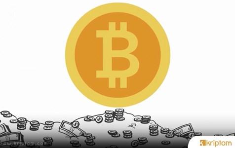 Bitcoin Borsası Yöneticisi: Çin Hükümeti 2013'te BTC'nin Fiyatını Bastırmaya Çalışıyordu