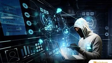 Bitcoin Borsasına Gerçekleştirilen Saldırıda 1.3 Milyon Kullanıcının Verileri Hacklendi