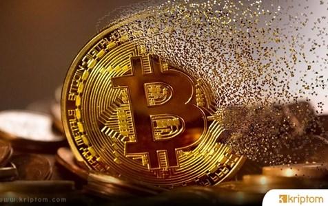 Bitcoin (BTC) 10.000 Doları Geçti