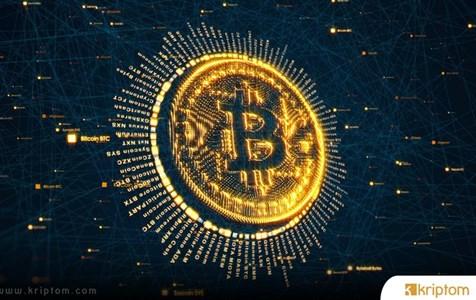 Bitcoin (BTC) 500.000.000 İşlemi Aştı – Kripto Paralar Popülerleşiyor mu?
