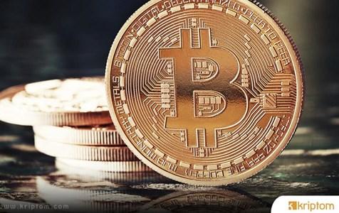 Bitcoin (BTC) Birikimi Devam Ediyor