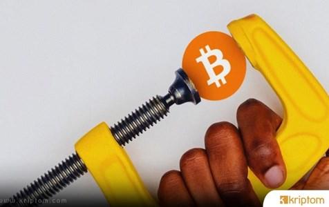 Bitcoin (BTC) Boğaları için Uyarı: Long Squeeze Devrede