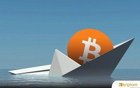 Bitcoin (BTC) Bu Döngüde Hayatta Kalabilecek mi?