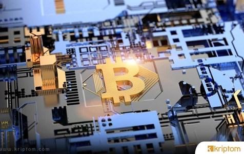 Bitcoin (BTC), Çin ve XRP: 2019'un Önemli Kripto Kilometre Taşları