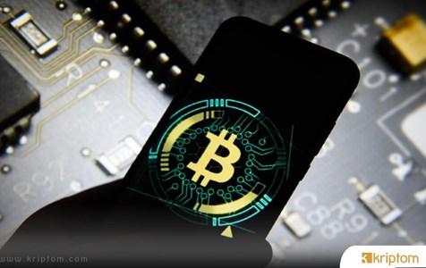 Bitcoin (BTC), Dark Web'de Popülerliğini Artırmaya Devam Ediyor
