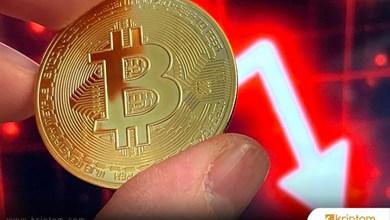 Bitcoin (BTC)'de Korkutan Öngörü Kapıda! Neler Olacak?