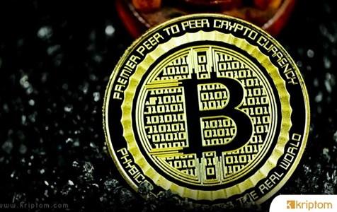 Bitcoin (BTC) Dirence Yaklaşıyor – Bir Patlama Gerçekleşecek mi?
