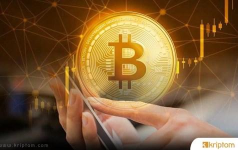 Bitcoin (BTC) Doların Dünya Ekonomisini Yok Etmesini Önleyebilir: