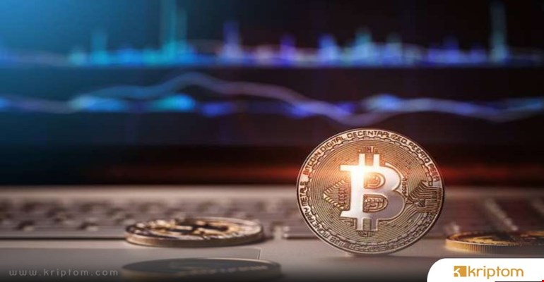 Bitcoin (BTC) Fiyat Analizi - Ayılar 7.000 Dolar İşaretine mi Yaklaşıyor?