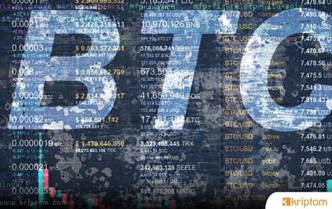 Bitcoin (BTC) Fiyat Analizi: Yeni Kırılmalar Yakın