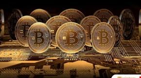 Bitcoin (BTC) Fiyat Dumpının Sebebi Açıklandı: İşte Olanlar