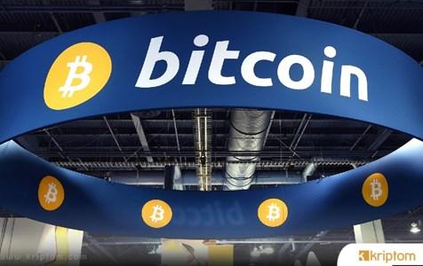 Bitcoin (BTC) Fiyat Tahmini: 1 Ocak 2020'de Herhangi Bir Sürpriz Bekleniyor mu?