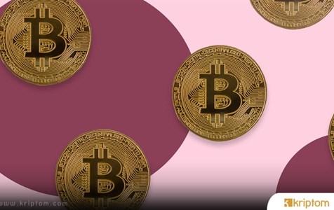 Bitcoin (BTC) Fiyat Tahmini - 7.000 Dolarlık Bir Deneme Daha mı?