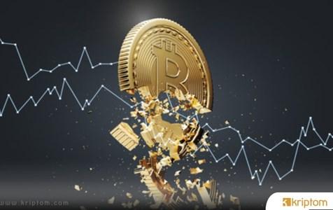 Bitcoin (BTC) Fiyat Tahmini: 7.600 Dolar Geçilecek mi?
