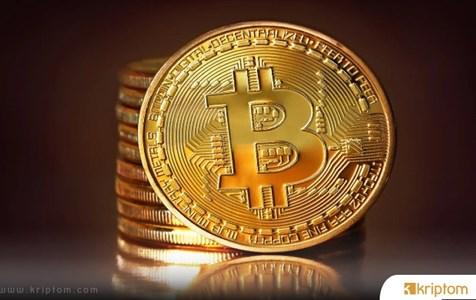 Bitcoin (BTC) Fiyat Tahmini: BTC İlerlemek İçin Kilit Büyümeyi aşmalı