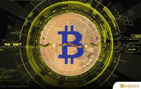 Bitcoin (BTC) Fiyat Tahmini - Reddedildikten Sonra Bu Ralli 9.500 Dolar Seviyesinde Zarar Gördü mü?