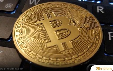 """Bitcoin (BTC) Fiyatı 8.000 Dolar Geri Kazanmaya Çalışırken """"Zayıf"""" Görünüyor"""