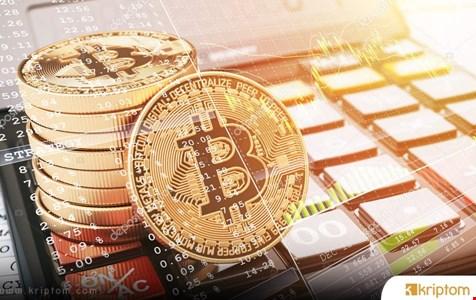 Bitcoin (BTC) Fiyatı 9.200 Dolardan Sonra Nereye Hareket Edecek?