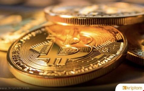 Bitcoin (BTC) Fiyatı Bu Seviyede İken Boğalar Harekete Geçecek mi?