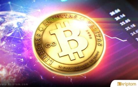 1.000.000 Dolarlık Bitcoin (BTC) Fiyatı Shark Tank'dan Robert Herjavec'e