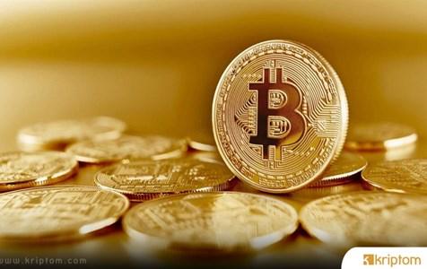 Bitcoin (BTC) Fiyatı Tam Boğa Piyasası Başladıktan Sonra 100.000 Dolara Çıkacak