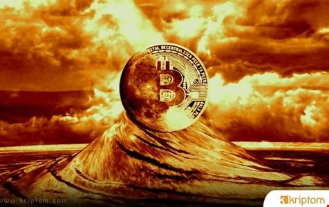 Bitcoin (BTC) Fiyatı Yarılanmadan Sonra 10.000 Doların Üzerinde Kalacak mı?