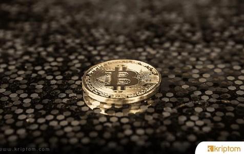 Bitcoin (BTC) Fiyatında Gün Sonuna Kadar Bu Seviyeler Öngörülüyor