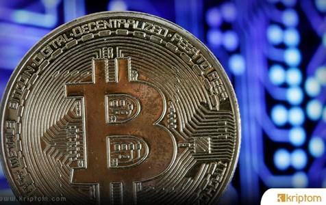 Bitcoin (BTC) Genel Anahtarlarınız Ülkeler Tarafından Açıklanabilir – Nasıl mı?