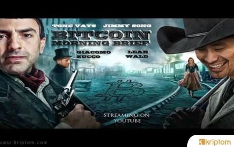 Bitcoin (BTC) Maksimalisti Ton Vays'e göre IOTA Hack'i, Ethereum'a (ETH) Karşı Yapıldı