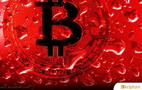 Bitcoin (BTC) Öncüsü, Kripto'nun Amerikalıların Yüzde 8'i İçin Kullanılamadığını Söyledi - İşte Nedeni