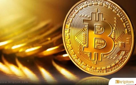 Bitcoin (BTC) Tereddüt Etti Ama Daha Fazla Kazanç Olası