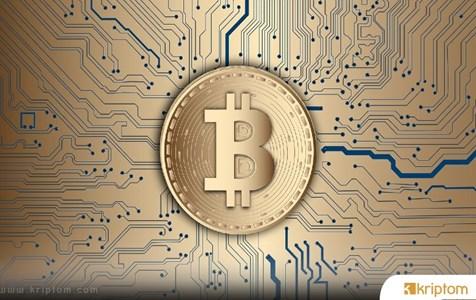 Bitcoin, Bu 3 Ana Faktör Nedeniyle Düşüşten Yükselişe Geçecek