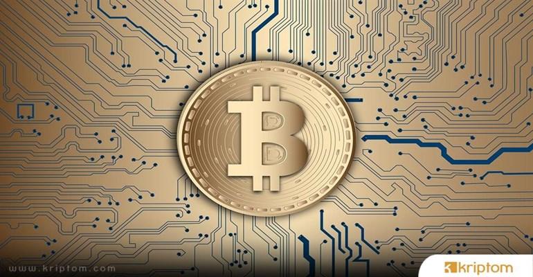 Bitcoin Bu Hafta Sonu 9.000 Doları Aşabilir