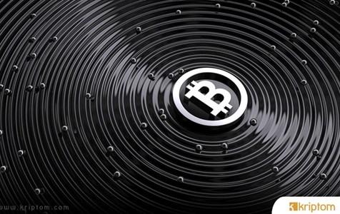 Bitcoin, Bu Kilit Seviyeyi Kırarsa Fiyatını Aya Çıkarabilir
