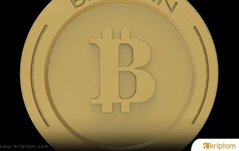 Bitcoin Bu Seviyeleri Yeniden Test mi Edecek?