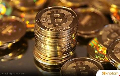 Bitcoin Bu Seviyeyi Kırarsa Fiyat Aya Gidecek