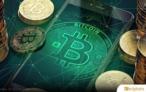 Bitcoin, Bu Teknik Faktöre Göre Patlayıcı Bir Hareketin Eşiğinde