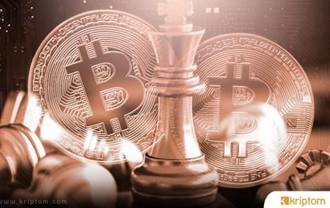 Bitcoin Bu Ülkede Değer Deposu Olarak Değil, Köprü Para Birimi Olarak Kullanılıyor