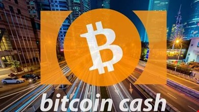 Bitcoin Cash 3000$ barajını aştı