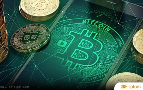 Bitcoin Cash, atomik değişim testini başarıyla tamamladı