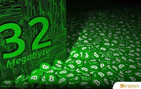 Bitcoin Cash (BCH) Nedir? İşte Tüm Ayrıntılarıyla Kripto Para Birimi BCH Coin