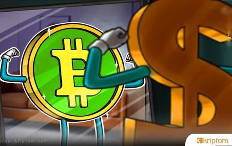 Bitcoin Cash Fiyat Analizi: Umutlar Yeni Yükseklere