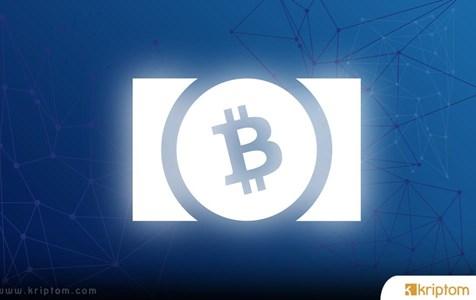 Bitcoin Cash Fiyat Yükselişini Gerçekleştirecek mi?